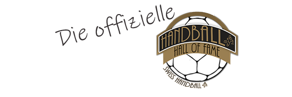Handball Hall of Fame