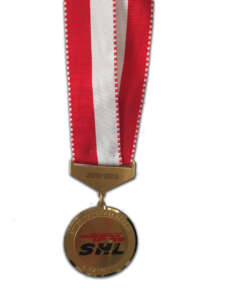 Handball, Nationalmannschaft, Schweiz, Meister, Cupsieger, Supercup, Spono Eagles, Spar Premium League, Huber Fabienne