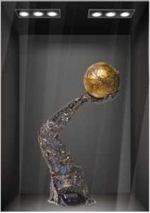 Handball, Nationalmannschaft, Championsleague, EHF Pokal, Meister, Cupsieger, Polen, Bielecki Karol