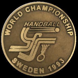 Handball, TBV Lemgo, BSV Bern, Torschützenkönig, Olympia, Weltmeisterschaft, Swiss Handball League, Baumgartner Marc